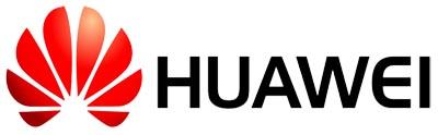 Réparation téléphone Huawei à Lyon