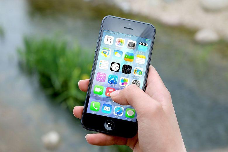 acheter un téléphone d'occasion : les pièges à éviter