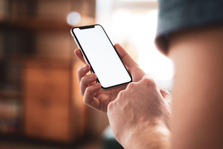 optimiser son iphone pour une meilleure utilisation