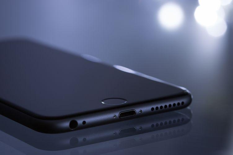 apple prépare la sortie de l'iPhone 13
